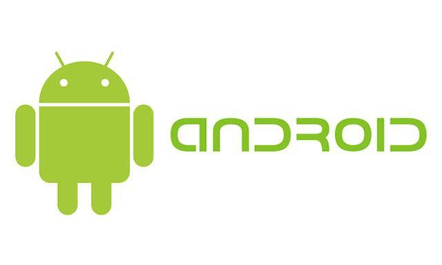 Android 10 ans d'anniversaire