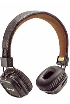 Top 5 Des Meilleurs Casques Bluetooth Sans Fil Pas Chers Meilleur