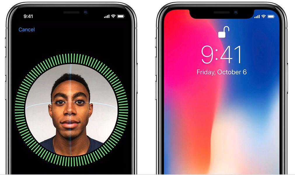 La police américaine ne peut pas déverrouiller l'iPhone d'un suspect avec Face ID ou Touch ID