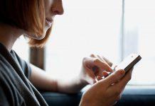 Smartphone utilisatrice guide d'achat meilleurs rapports qualité/prix