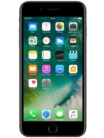 Deux iPhone ont résisté à des chutes vertigineuses