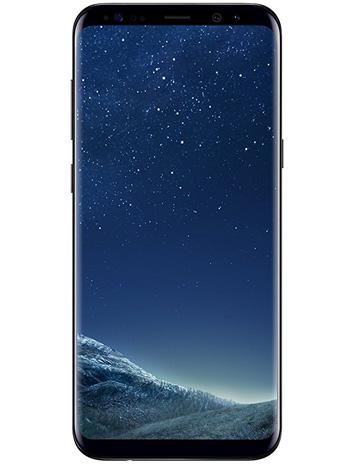 Samsung Galaxy S8+ Noir carbone PriceMinister bon plan