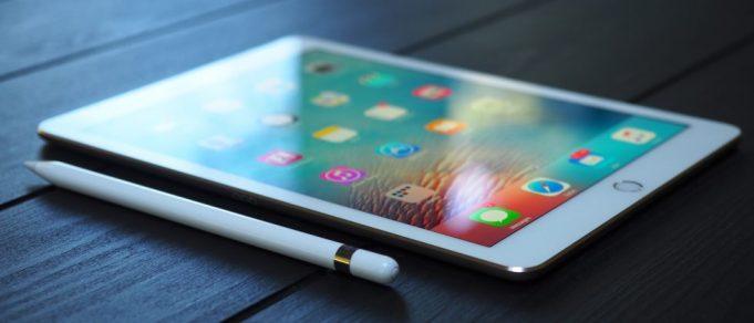 Les concurrents d'Apple responsables du déclin du marché des tablettes