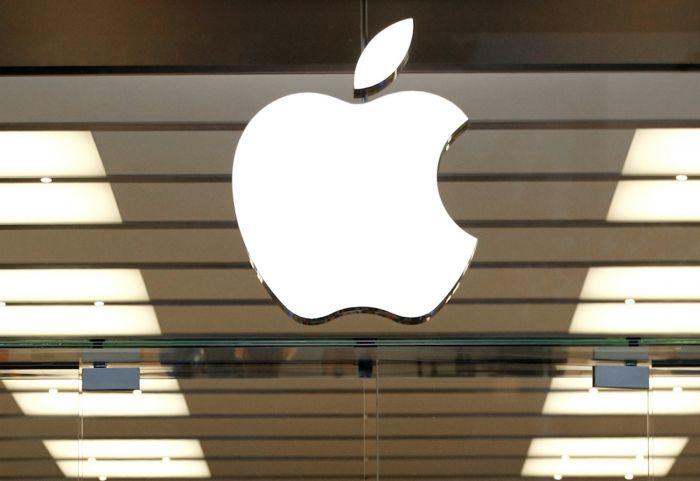 La batterie d'un iPhone s'enflamme dans un Apple Store en Chine