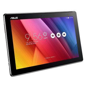 Asus ZenAd 300x300 - [ Soldes2018 ] Quel tablette à moins de 300 euros acheter?