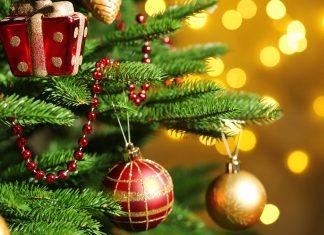 Guide d'achat Noël smartphones pas cher