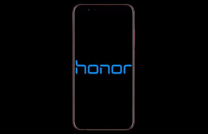 Comparatif des meilleurs smartphones Honor du moment