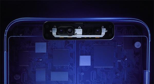 Huawei iPhone X Huawei P11 smartphone,