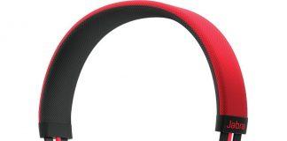 Jabra Move Jamove casque audio Bluetooth