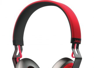 Jabra Move Jamove casque audio Bluetooth