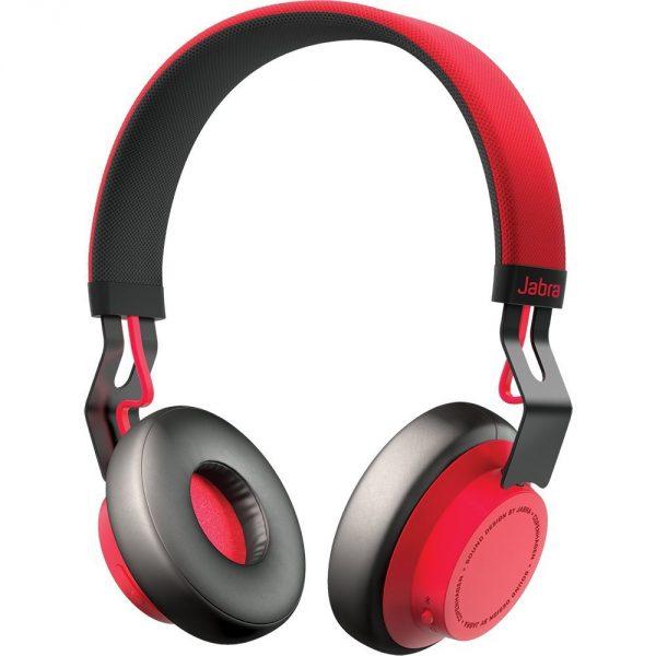 Bon Plan Noël Le Casque Bluetooth Jabra Move Jamove Est à 69 Euros