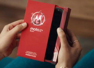 Motorola trolle Samsung qui avait trollé Apple