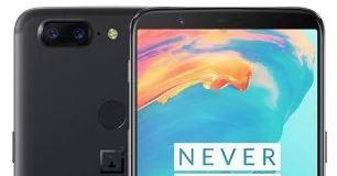 OnePlus 5T GearBest