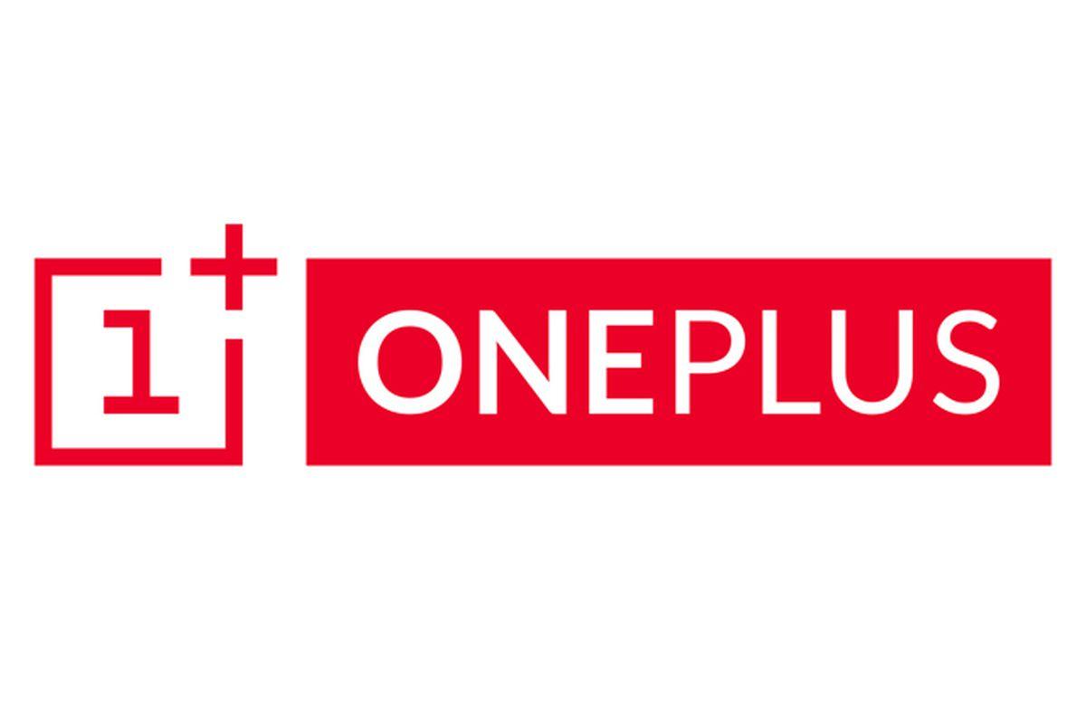 Top 5 des smartphones premium en Europe : OnePlus est quatrième