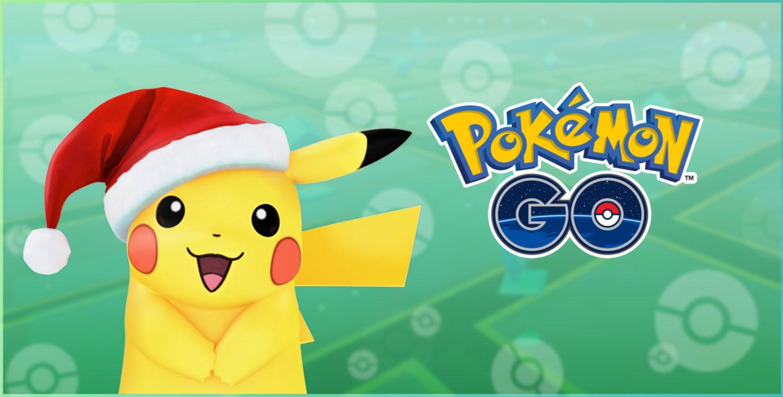 Quel forfait mobile pour jouer à Pokémon Go ?