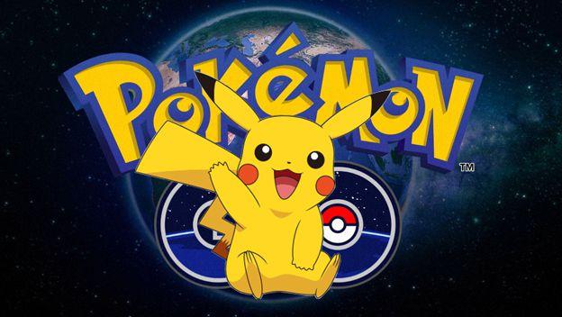 Pokémon Go : un nouveau règlement pour installer les PokéStops