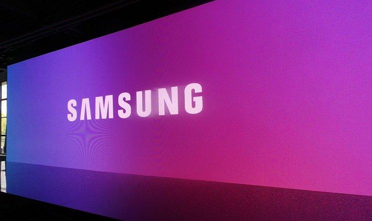 Samsung : leader du marché haut de gamme en Inde