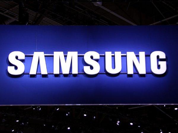 Samsung, NextRadio, puce FM, smartphone