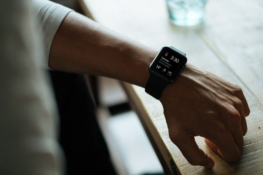 Smartwatch Samsung TomTom guide achat réduction