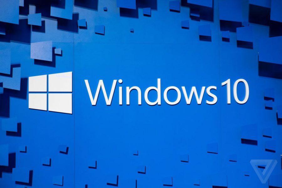 Windows 10 : bientôt la possibilité de consulter les photos du smartphone sur PC