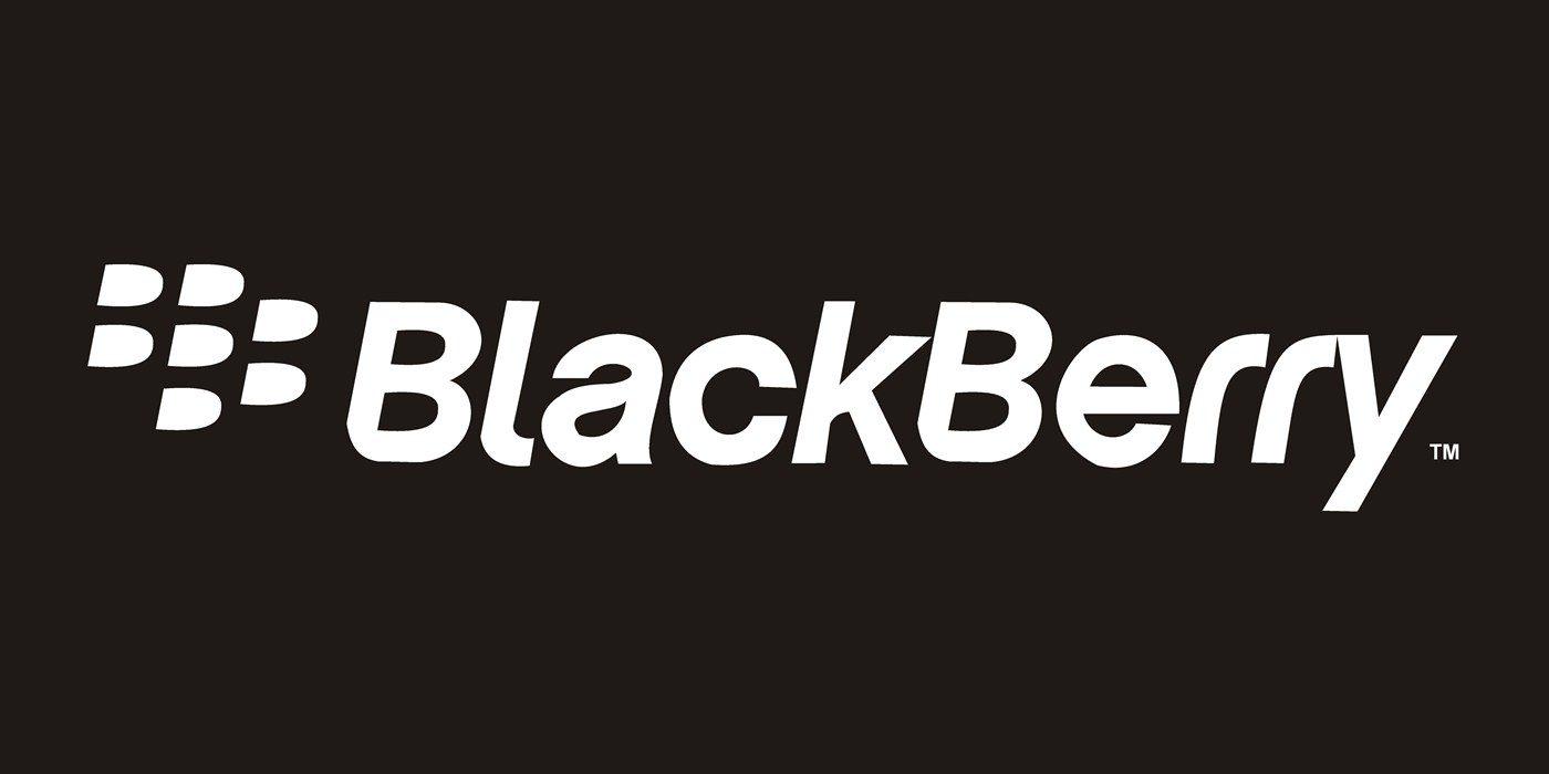 Quel smartphone BlackBerry acheter en 2019 ?