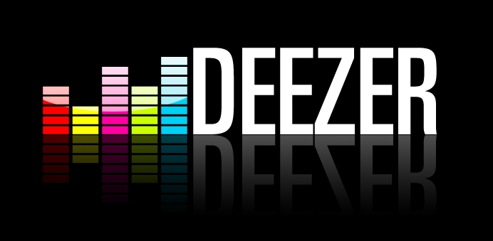 Deezer : une IA capable d'associer des chansons à une ambiance