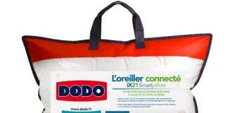 Dodo iX21