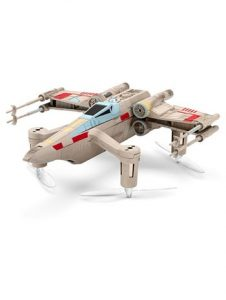 Propel RC X Wing