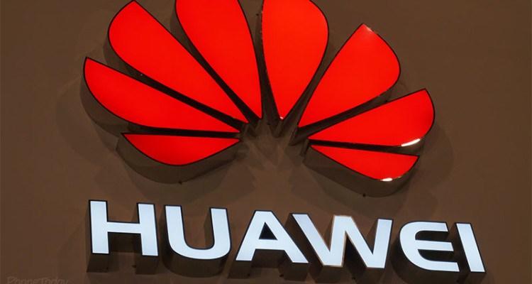 Le smartphone pliable et compatible 5G de Huawei sera au MWC 2019 !