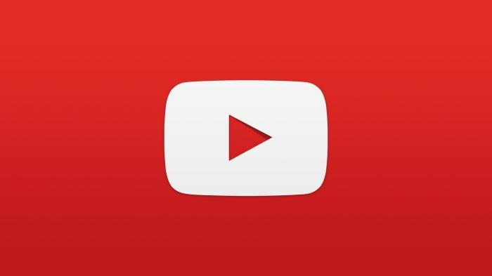 YouTube iOS 11
