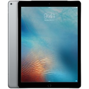 ipad pro spacegray cellular 2015 300x300 - [ Soldes 2018 ] Quelle tablette Apple acheter ?