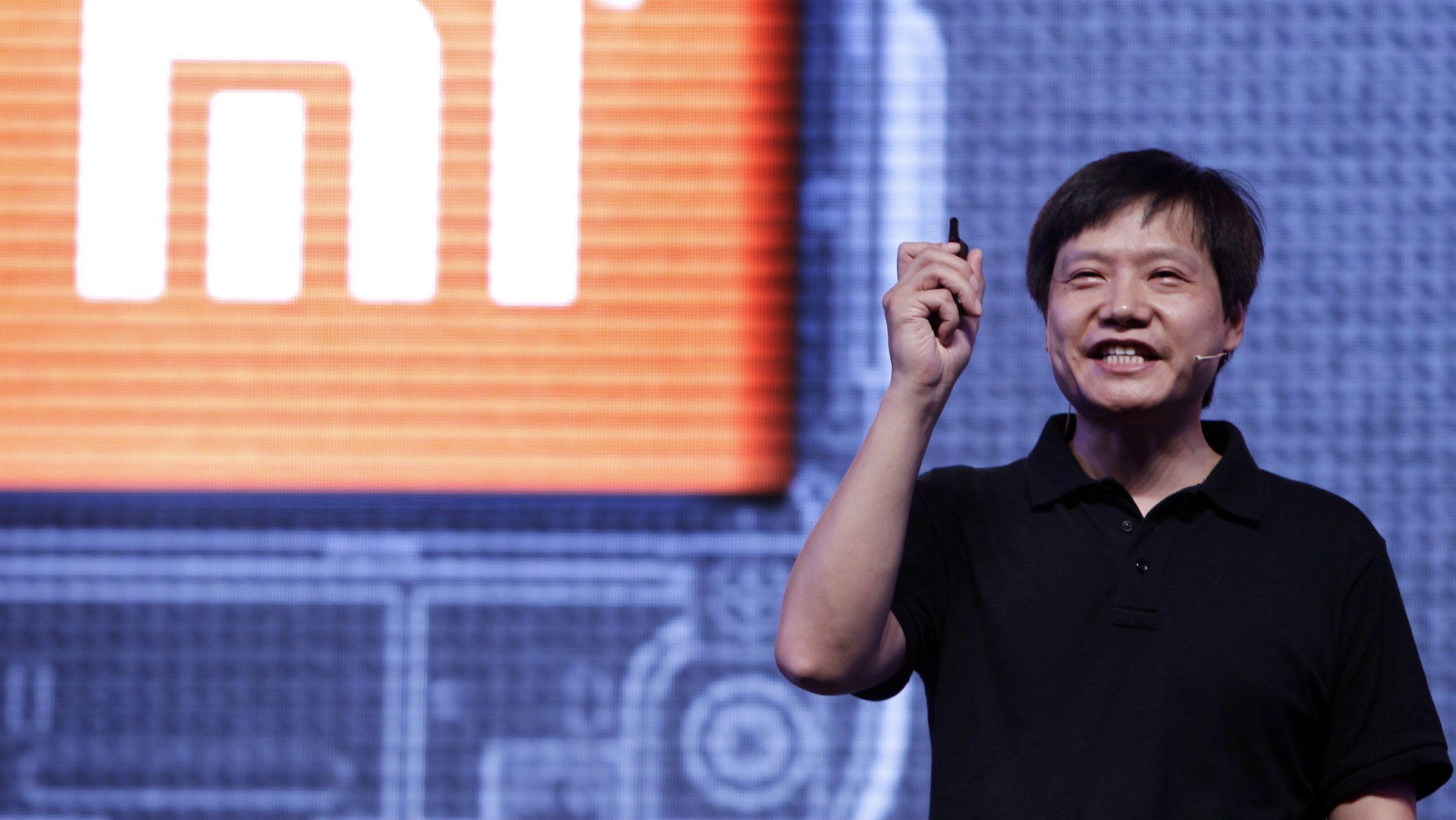 Xiaomi compte renforcer sa présence en Inde avec trois nouvelles usines