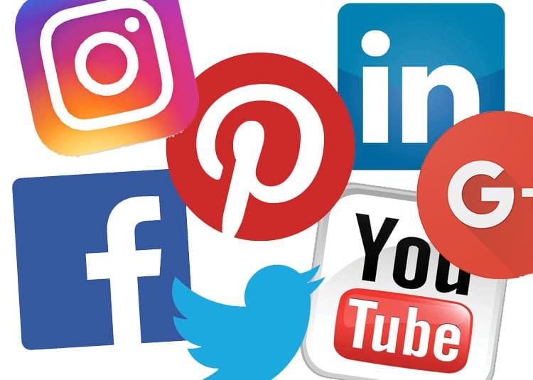 30 minutes de réseaux sociaux par jour seulement contribuent à réduire les risques de dépression