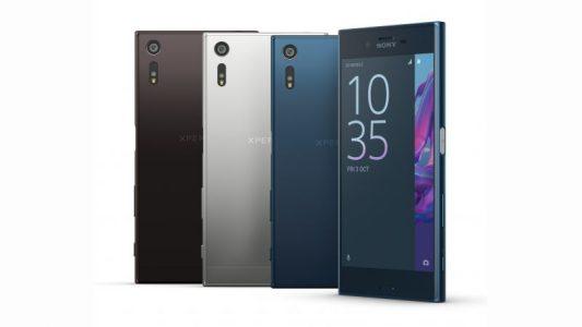 sony xperia xz 1472732769197 533x300 - Sony Xperia 2018 : de la 4K mais un design inchangé ?