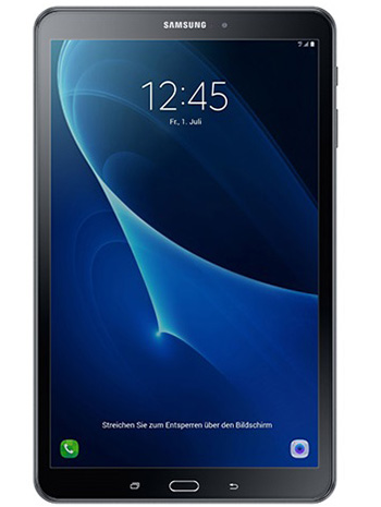 tablette-samsung-galaxy-tab-a-10-1-pouces-4g-2016-noir