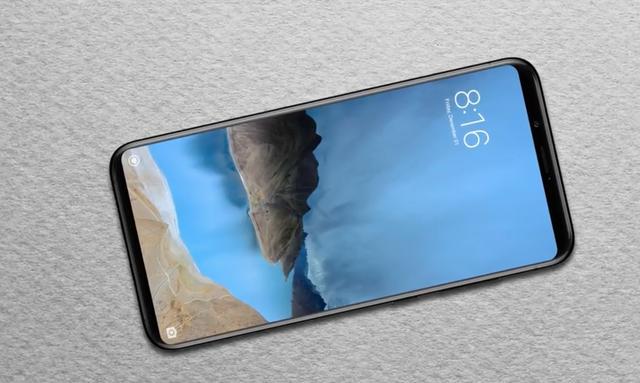 Snapdragon 845 : Qualcomm annonce son nouveau SoC avec Samsung et Xiaomi