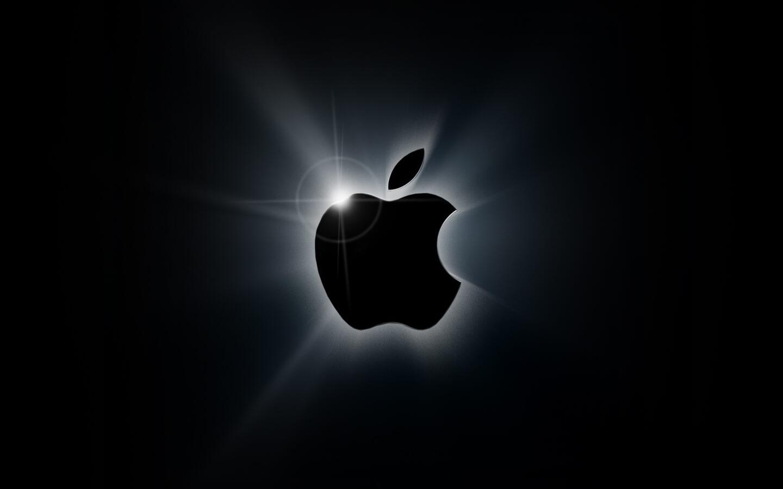 iPhone SE 2: de nouvelles fuites qui nous mettent le doute !