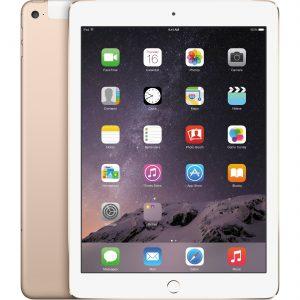 Apple iPad Air 2 32Go 4G Or 300x300 - Guide d'achat : Quel iPad acheter au meilleur prix en ce moment ?