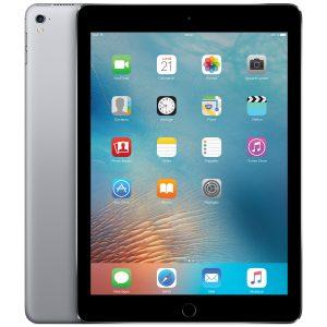 Apple iPad Pro 10.5 pouces 4G 256Go