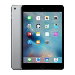 Apple iPad Pro 12.9 pouces 2017 Gris Sidéral 300x300 - Guide d'achat : Quel iPad acheter au meilleur prix en ce moment ?