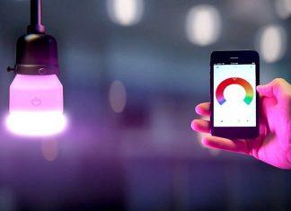 Comparatif des meilleures ampoules connectées