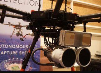 Drone TrueView