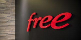 Freebox Free