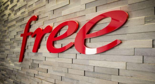 Free lancera la Freebox V7 ce mois-ci