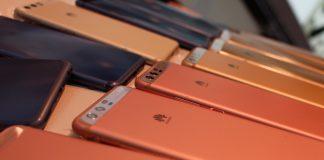 Huawei P20 standard Lite Plus Huawei