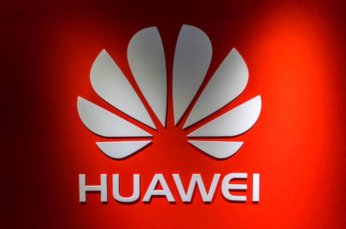 Huawei mise sur la transparence pour rester dans la course à la 5G