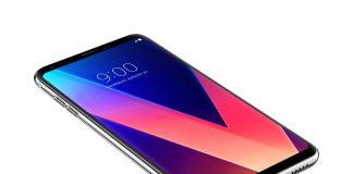 LG-V30-MWC-2018