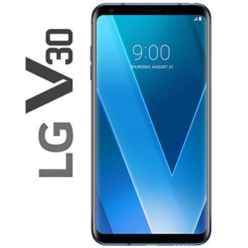 LG-V30_Bleu-MWC-2018