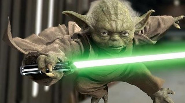 InstaSaber application iOS Star Wars Android App Store appli