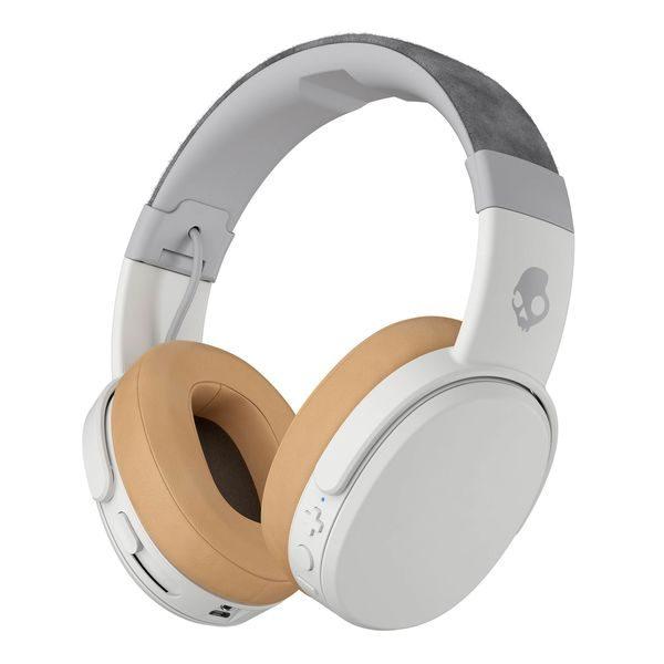 Skullcandy Crusher Wireless 600x600 - Comparatif : quel est le meilleur casque audio en promotion ?